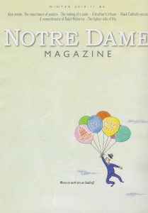 Notre Dame re size